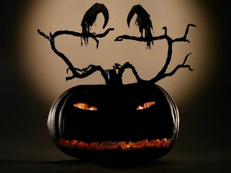 Halloween - october 31, wallpapers, fun, halloween, kids, holiday