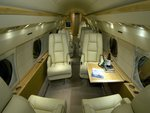 Private-Jet-Saloon