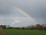 rainbow skowhegan, maine