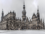 HDR Dresden