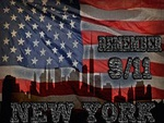new york remember 9/11