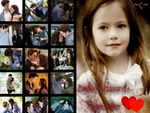 Bella   Edward   Renesmee