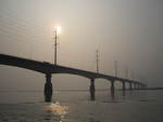 Jamuna Bridge