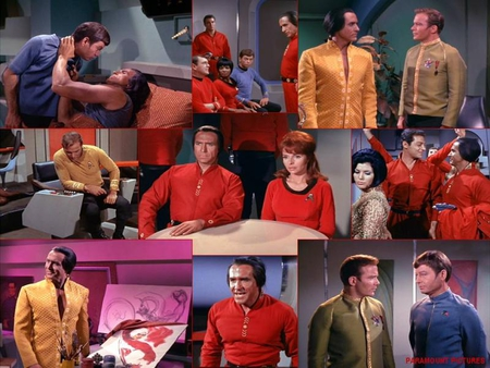 Image result for space seed