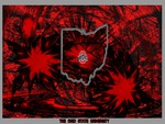 OHIO STATE AT CREATION