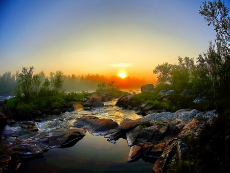 Image result for beautiful morning pics
