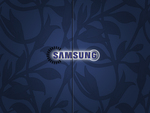 samsung leaves by kerem kupeli