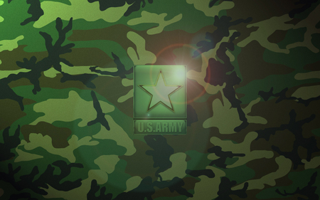 3d Army Wallpapers