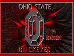 OHIO STATE BASKETBALL GO BUCKS!