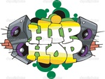 hip hop rocks
