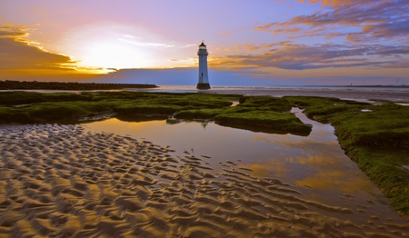 Lighthouse - 2011, 15, 12, picture, lighthouse