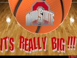 OSU BASKETBALL IT'S REALLY BIG