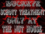 BUCKEYE SCHOTT TREATMENT