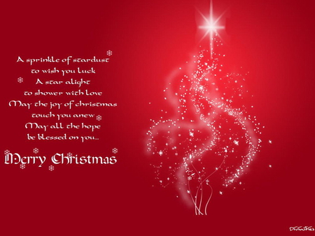 CHRISTMAS PRAYER - Other & Abstract Background Wallpapers on ...