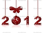 Happy 2012 to all of You,Healt,Peace,Blessings