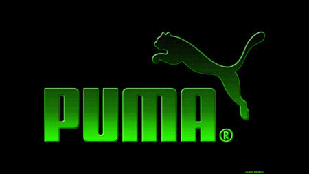 puma soccer wallpapers images - photo #7