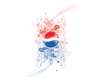 Pepsi,Rhythm,Wallpaper,Pepsi