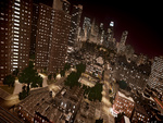 Grand Theft Auto IV high res 4