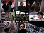 Space:1999 - End of Eternity