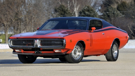Dodge Hemi Charger R T Dodge Cars Background Wallpapers On