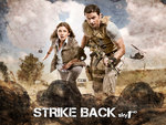 Strike Back Sky 1