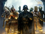 star wars: bounty hunters