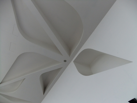 spotlessly white - purity, geometry, spotlessly white, white