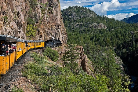 silverton and durango wallpaper - photo #24