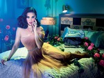 Katy Perry - pin up