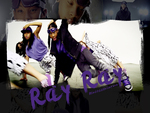 Mindless Behavior RayRay