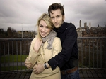 Rose & the Tenth Doctor