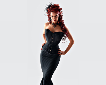 bianca beauchamp models female people background