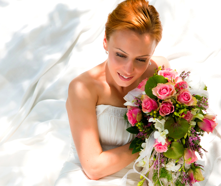 Preparing Brides Designed for Marriage