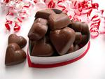 Valentine Chocolate for everyone on DN ;)